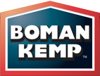 Boman Kemp Window Well Covers at CK's Windows and Doors