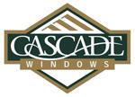 Cascade Windows, Rigby Windows at CKs Windows