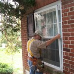 Window Replacements for Older Homes