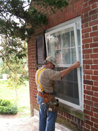 Idaho Window Replacement at CK's Windows and Doors