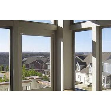 Rigby Windows, CK's Windows and Doors