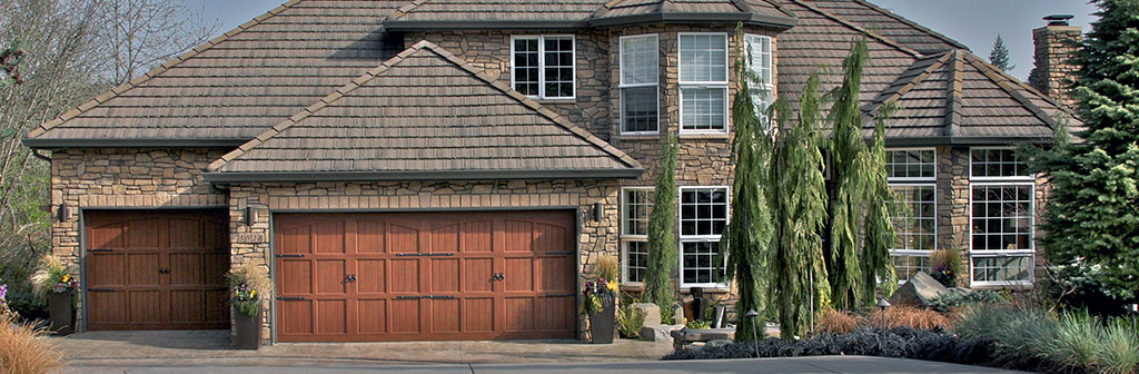Idaho Falls Garage Doors Cks Windows Doors