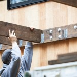 5 Signs You Need To Replace Your Deck