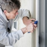 Screen Door Repair, CK's Windows and Doors