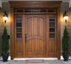 Door Tips, CK's Windows and Doors