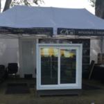 CK's Windows and Doors at Blackfoot Fair