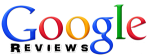 Check out CK's Windows and Doors Reviews on Google
